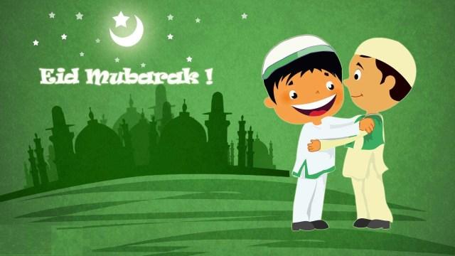 Eid Mubarak Shayari in Hindi , ईद मुबारक शायरी हिंदी में , Eid Mubarak Shayari , ईद मुबारक शायरी हिंदी में 2018 , ईद मुबारक शायरी 2018