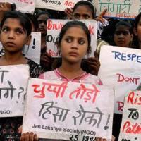 अंतर्राष्ट्रीय बालिका दिवस पर स्पीच 2018 - Speech on International Girl Child Day in Hindi 2018