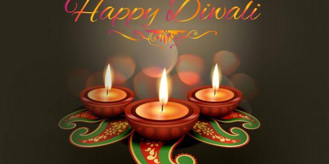 Image result for diwali shayari in hindi