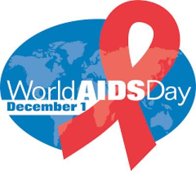 विश्व एड्स दिवस पर कविता - World Aids day Par Kavita, World Aids Day Poem in Hindi