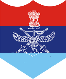सशस्त्र सेना झंडा दिवस पर भाषण हिंदी में - Indian Armed Forces Flag Day Speech in Hindi