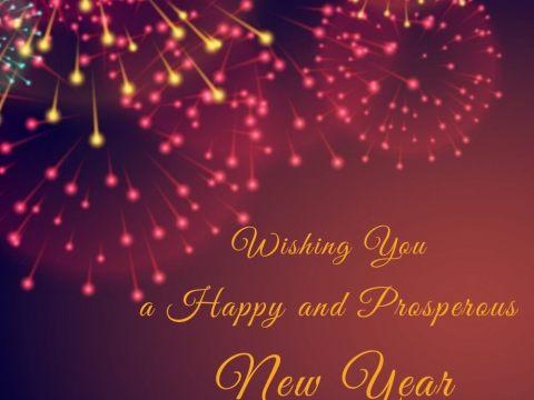 Happy New Year Shayari in Hindi 2019 - नए साल पर शायरी इन हिंदी | हैप्पी न्यू ईयर शायरी हिंदी में