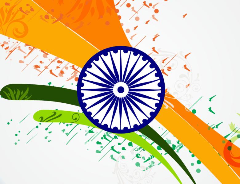 गणतंत्र दिवस पर कविता इन हिंदी 2019 – Republic day Poem in Hindi