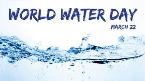 विश्व जल दिवस पर शायरी - World Water Day par Shayari in Hindi 2019