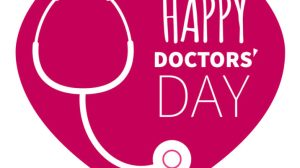 डॉक्टर्स डे कविता  2019 – National Doctors Day poem in Hindi, डॉक्टर्स डे कोट्स 2019 – National Doctors Day quotes in Hindi