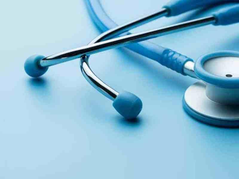 डॉक्टर्स डे कोट्स 2019 – National Doctors Day quotes in Hindi