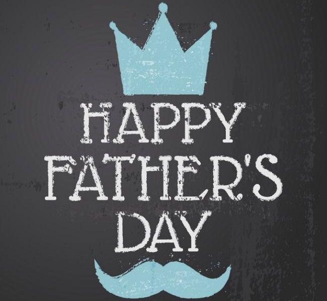 फादर्स डे पर शायरी इन हिंदी – Shayari on Fathers Day in Hindi – Fathers Day par Shayari in Hindi