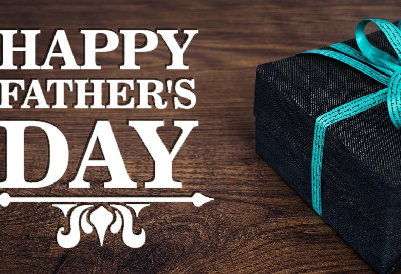 फादर्स डे पर कविता – पिता दिवस पर कविता – Poems on Fathers Day in Hindi – Fathers Day par Kavita in Hindi