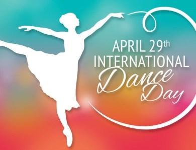 अंतरराष्ट्रीय नृत्य दिवस शायरी – International Dance Day Shayari in Hindi