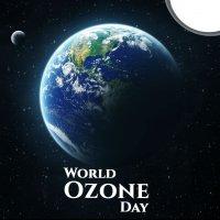 विश्व ओजोन दिवस पर नारे - World Ozone Day Slogans in Hindi