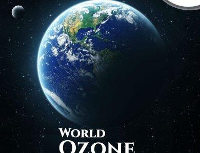 विश्व ओजोन दिवस पर नारे – World Ozone Day Slogans in Hindi