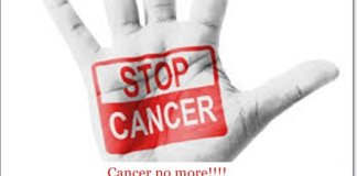 cancer khatam