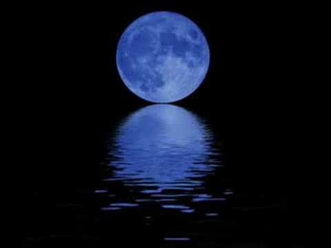make moon strong