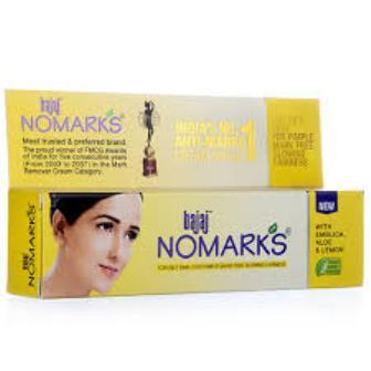pimples remove karne ki best medicine ayurvedic