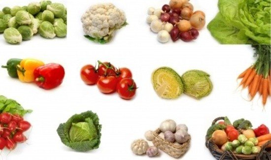 peptic ulcer diet tips hindi