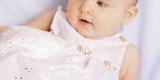 baby ka block nose kaise khole