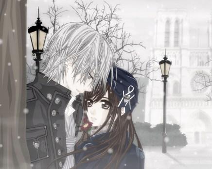 winter_love-wallpaper-1280x1024