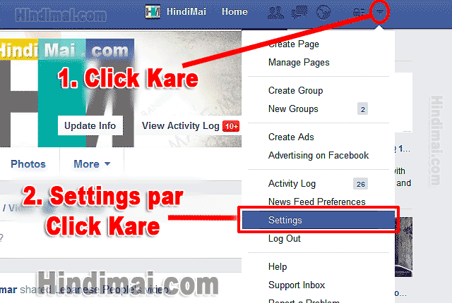 Facebook Auto Play Video Kaise Band Kare - Stop Auto Play Video on Facebook, stop autoplay on facebook, turn off autoplay on facebook facebook auto play video kaise band kare - stop auto play video on facebook Facebook Auto Play Video Kaise Band Kare – Stop Auto Play Video on Facebook Facebook Auto Play Video Kaise Band Kare Stop Auto Play Video on Facebook 002