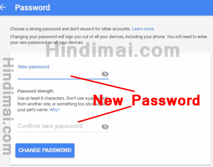 How To Change Gmail Password in Hindi , change gmail password , change google account password in Hindi how to change gmail password in hindi How To Change Gmail Password in Hindi How To Change Gmail Password in Hindi 05