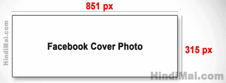 How To Add Cover Photo To Your Facebook Timeline in Hindi , How To Change Facebook Cover Photo in Hindi how to add cover photo to your facebook timeline in hindi How To Add Cover Photo To Your Facebook Timeline in Hindi How To Add Cover Photo To Your Facebook Timeline in Hindi 1