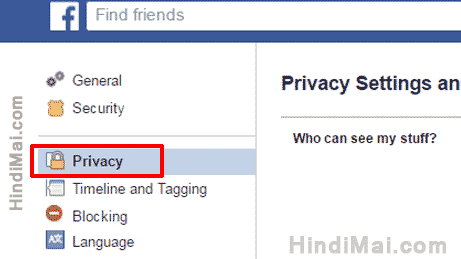How To Hide Facebook Profile From Search Engines in Hindi , Facebook Profile Hide in Hindi , facebook profile kaise chhupate hain How To Hide Facebook Profile From Search Engines in Hindi How To Hide Facebook Profile From Search Engines in Hindi How To Hide Facebook Profile From Search Engines in Hindi 02