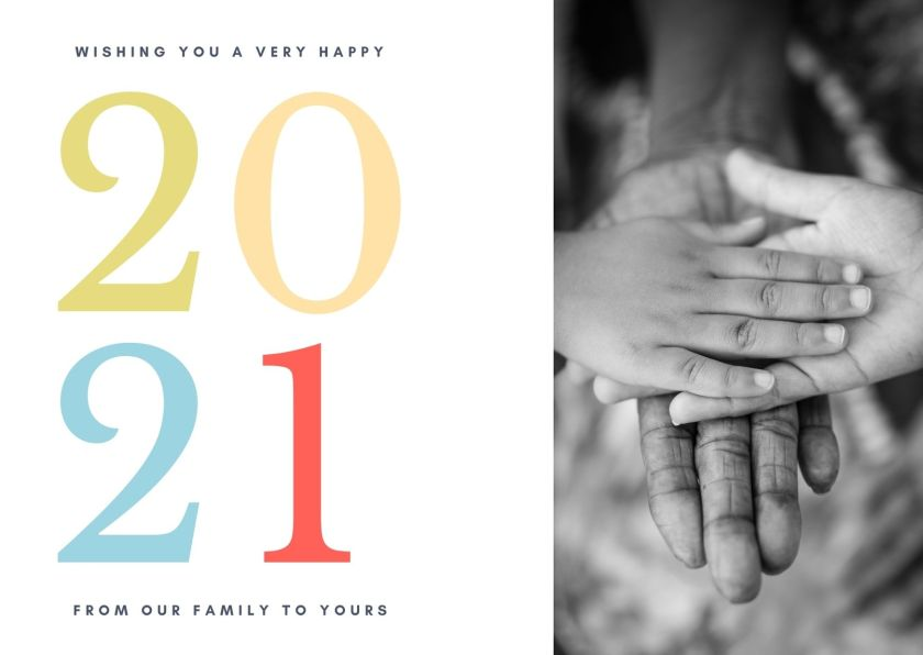 happy new year 2021,happy new year wishes 2021