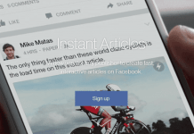 Facebook Instant Articles Feature Kaise Enable Kare