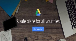 What Is Google Drive ? Google Drive Me Files Upload Kaise Kare ?