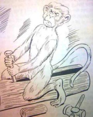 Hindi Interesting Educational Stories