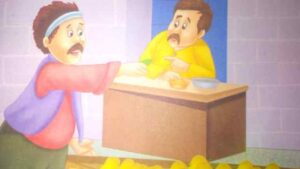 Best Hindi Short Stories with Images