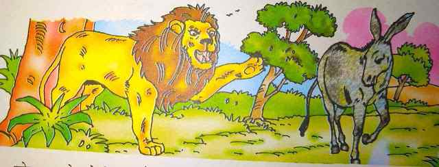 कड़वा सच Top 10 Moral Stories In Hindi With Picture for Kids