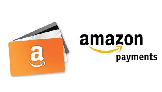 Amazon Pay Balance me Paise