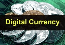 digital currency kya hai