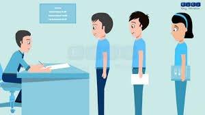 D Pharmacy Admission Ki Puri Jankari-Cap Round Online Registration Process
