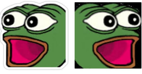 Poggers Meaning in Hindi, Poggers Mean in Hindi, Poggers ka matlab, Poggers PNG, Pogger, Poggers Twitch Meaning, Poggers Meaning in Fortnite