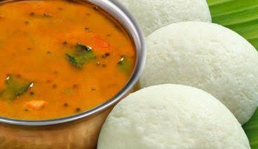 Sambar recipe सांभर रेसिपी