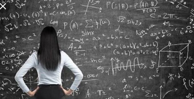 How to choose career after 12th? 12th के बाद कैसे करे कैरियर का चुनाव?