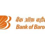 बैंक ऑफ बरोदा का एकाउंट ट्रांसफर कैसे करें ।Bank of baroda ka account transfer kese kare.