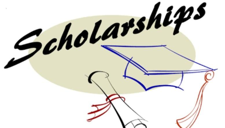 Some important information of MP scholarship portal and how to apply? एमपी स्कॉलरशिप पोर्टल की कुछ महत्वपूर्ण जानकारी और कैसे आवेदन कर सकते है?