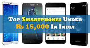 best mobile under 15000