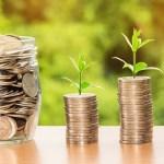 मुद्रा योजना – ऋण सीमाएँ, ब्याज दरें, उद्देश्य और पात्रता MUDRA YOJANA – RINN SIMAYE ,BIYAJ DAR , UDDESHY OR PATRATA
