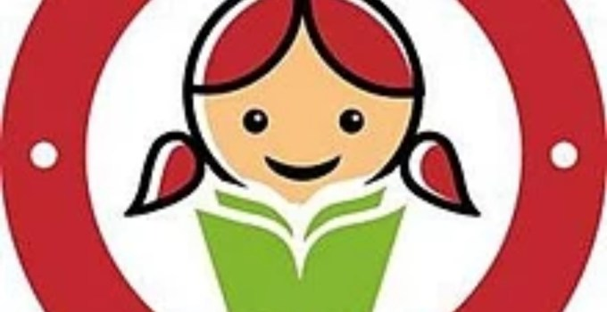 What is Beti Bachao Beti Padhao Scheme (BBBP)? बेटी बचाओ बेटी पढाओ योजना(बीबीबीपी) क्या है?