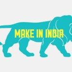प्रधानमंत्री मेक इन इंडिया योजना PRADHANMANTRI MAKE IN INDIA YOJANA
