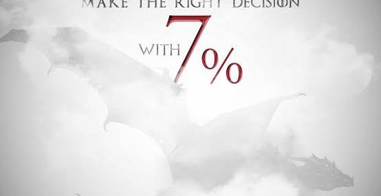 zerodha trading account par kese 7% interest payen? जिरोधा ट्रेडिंग अकांउट पर कैसे 7% इंटरेस्ट पायें?