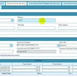how to get duplicate vehicle (RC card) registration certificate online ? ऑनलाइन डुप्लीकेट (आरसी कार्ड) रेजिस्टरशन सर्टिफिकेट कैसे बनाये ?