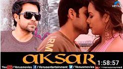 Askar hindi full movi HD 2006