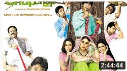 Chup Chup ke hindi full movie HD 2006