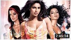 Fashion hindi full movie hd 2008