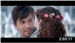 Murder 3 Hindi full movie hd 2013