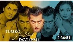 Tumko na bhool payenge hindi full movie HD 2002